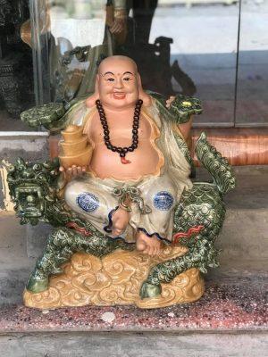 Cách khai quang Phật bản mệnh
