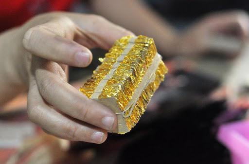Cách Phân Biệt & Sự Khác Nhau Giữa Mạ Vàng