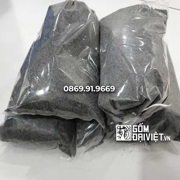 Tro nếp bốc bát hương túi 150g